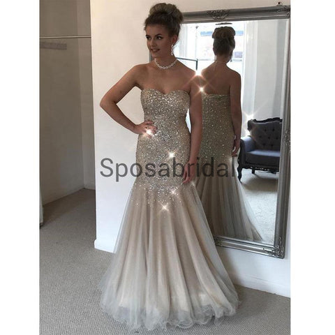 products/Shining_Strapless_Sparkly_Sequin_Formal_Elegant_Modest_Prom_Dresses_1.jpg