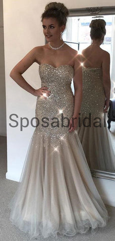 products/Shining_Strapless_Sparkly_Sequin_Formal_Elegant_Modest_Prom_Dresses_2.jpg