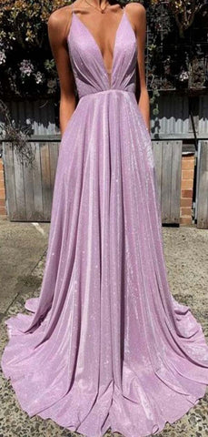 products/Shinning_Simple_Sparkly_A-line_Spaghetti_Straps_Fashion_Long_Prom_Dresses_Prom_Dress_Evening_Gowns_PD1371_2.jpg