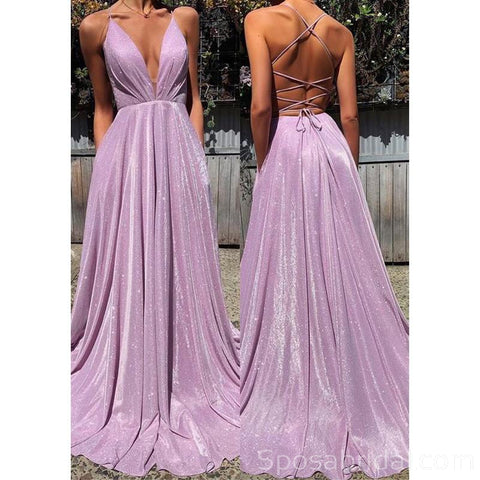 products/Shinning_Simple_Sparkly_A-line_Spaghetti_Straps_Fashion_Long_Prom_Dresses_Prom_Dress_Evening_Gowns.jpg