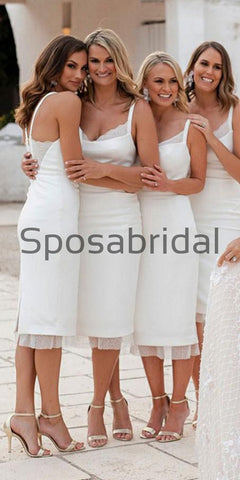 products/ShortMermaidKneeLengthWhiteBridesmaidDresseswithLace_3.jpg