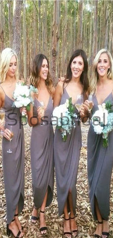 products/ShortSpaghettiStrapsGrayUniqueModestBridesmaidDresses_1.jpg