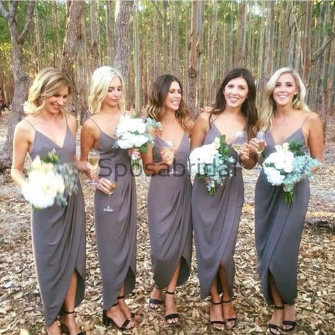 products/ShortSpaghettiStrapsGrayUniqueModestBridesmaidDresses_2.jpg