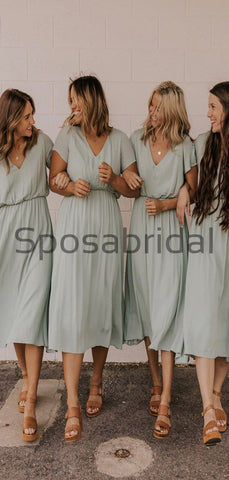 products/ShortV-NeckLightPurpleGreenPopularBridesmaidDresses.jpg