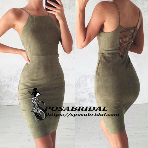 products/Short_Tight_Mermaid_Homecoming_Cheap_Affordable_Dresses_Short_Sexy_Prom_dresses_3.jpg
