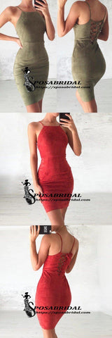 products/Short_Tight_Mermaid_Homecoming_Cheap_Affordable_Dresses_Short_Sexy_Prom_dresses_4.jpg