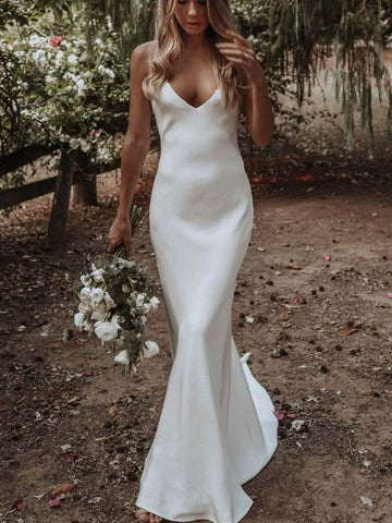products/SimpleCheapSpaghettiStrapsPopularBeachWeddingDresses_1.jpg