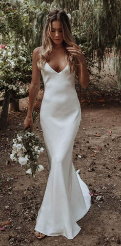 products/SimpleCheapSpaghettiStrapsPopularBeachWeddingDresses_2.jpg