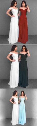 products/Simple_A-Line_Off_Shoulder_Long_Chiffon_Prom_Dress_Cheap_Bridesmaid_Dresses_2.jpg