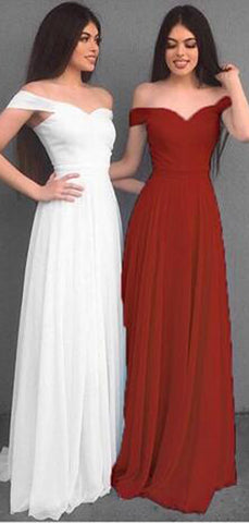 products/Simple_A-Line_Off_Shoulder_Long_Chiffon_Prom_Dress_Cheap_Bridesmaid_Dresses_WG365_2.jpg