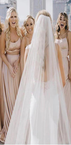 products/Simple_Affordable_Blush_Pink_Straps_Long_Bridesmaid_Dresses_with_Criss_Back_2.jpg