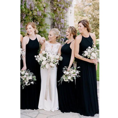 products/Simple_Custom_Made_Popular_Halter_Long_Bridesmaid_Dresses_Wedding_Party_Dresses.jpg