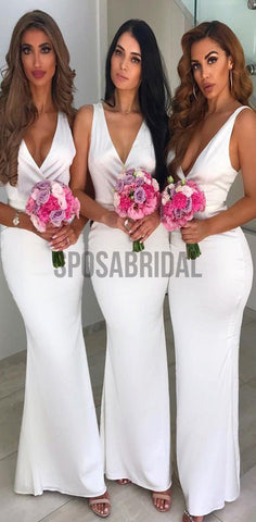 products/Simple_Modest_Modest_Popular_High_Quality_Mermaid_V_Neck_Long_Bridesmaid_Dresses.jpg