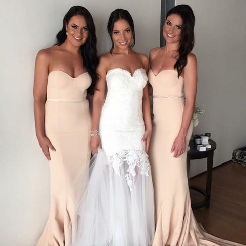 products/Simple_Most_Popular_Mermaid_Sweetheart_Sweep_Train_Light_Champagne_Bridesmaid_Dresses_WG01_2.jpg