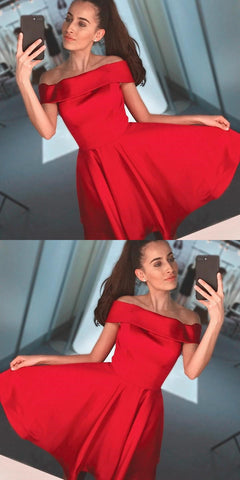 products/Simple_Red_Off_Shoulder_Cheap_Short_Homecoming_Dresses_2018_CM526.jpg