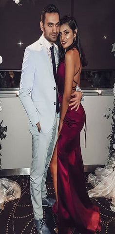 products/Simple_Sexy_Elegant_Straps_V_Neck_Mermaid_Burgundy_Prom_Dresses_Long_Evening_Dress_with_Criss_Cross_Back_2.jpg