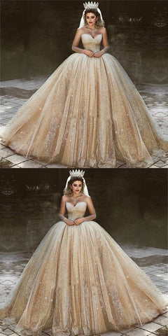 products/Sleeveless_Backless_Mermaid_Lace_Gorgeous_Elegant_Cheap_Beach_Free_Custom_Wedding_Dress_WD0349_2.jpg