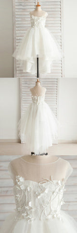 products/Sleeveless_Hi-Lo_Cute_Unique_Design_Lovely_Flower_Girl_Dresses_Junior_Bridesmaid_Dresses_Online_FG.jpg