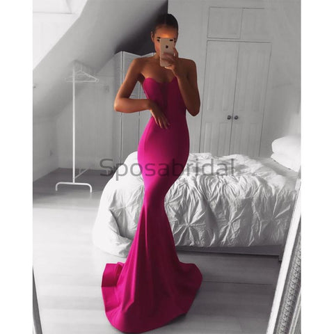 products/Sleeveless_Popular_Cheap_Mermaid_Simple_Elegant_Formal_Long_Prom_Dresses_1.jpg