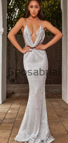 products/Sliver_Sequin_Sexy_V-Neck_Halter_Backless_Sleeveless_Mermaid_Prom_Dress_3.jpg