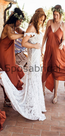 products/Spagetti_Straps_Simple_Cheap_Unique_Deisgn_Popular_Bridesmaid_Dresses.jpg