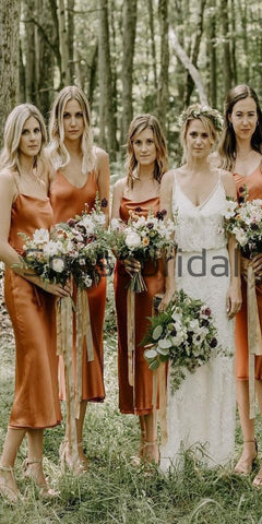 products/SpaghettiStrapsBurntSimpleCheapLongBridesmaidDresses_2.jpg
