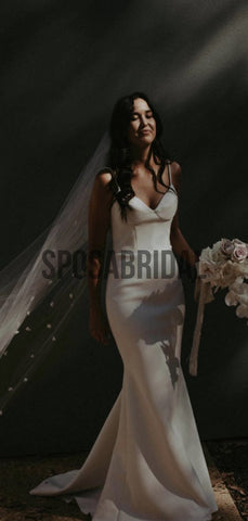 products/SpaghettiStrapsDreamBeachSimpleWeddingDresses_2.jpg