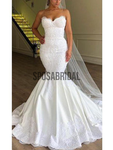 products/SpaghettiStrapsMermaidLaceVintageWeddingDresses_1.jpg