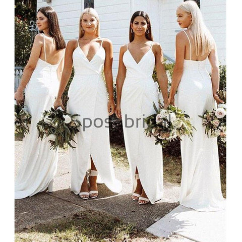 products/SpaghettiStrapsMermaidSimpleCheapLongBridesmaidDresses_1.jpg