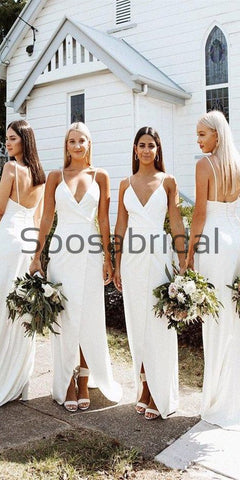 products/SpaghettiStrapsMermaidSimpleCheapLongBridesmaidDresses_2.jpg
