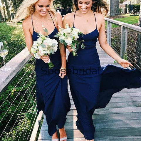 products/SpaghettiStrapsNavyBlueLongSimpleBridesmaidDresses_1.jpg