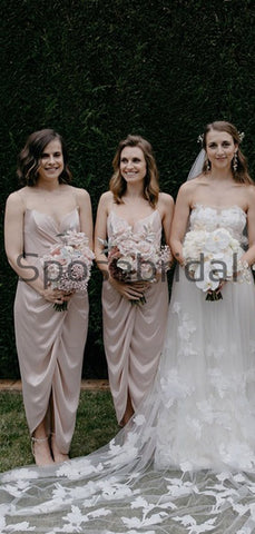 products/SpaghettiStrapsShortModestElegantBridesmaidDresses_2.jpg