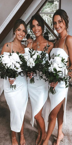 products/SpaghettiStrapsShortWhiteSimpleMermaidBridesmaidDresses_2.jpg