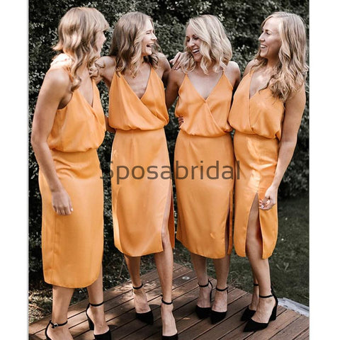 products/SpaghettiStrapsYellowChiffonSimpleCheapShortBridesmaidDresses_1.jpg