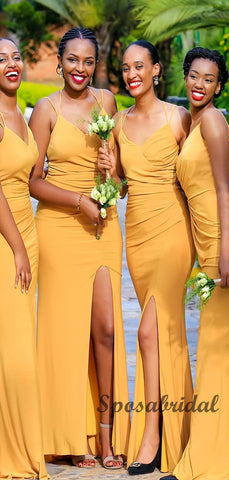 products/SpaghettiStrapsYellowMermaidLongBridesmaidDresses_2.jpg