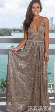 products/Spaghetti_Straps_Long_Deep_V_neck_Sequin_Sparkly_Shining_Moest_Long_Prom_Dresses_2.jpg