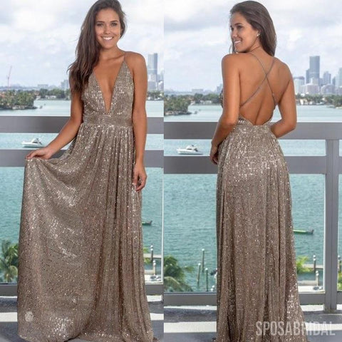 products/Spaghetti_Straps_Long_Deep_V_neck_Sequin_Sparkly_Shining_Moest_Long_Prom_Dresses.jpg