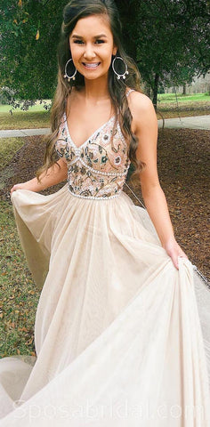 products/Spaghetti_Straps_Long_Prom_Dress_Unique_Design_Modest_Prom_Dresses_3.jpg