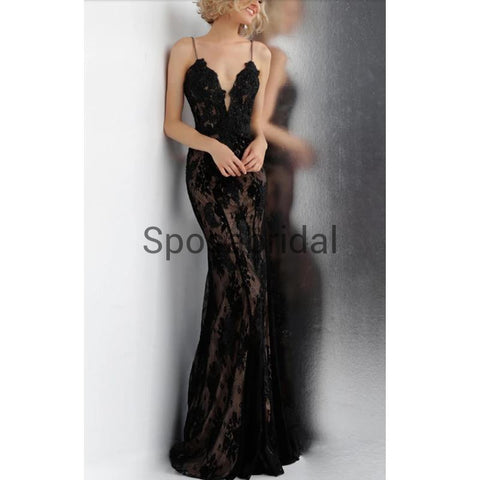 products/Spaghetti_Straps_Mermaid_Affordable_Long_Black_Lace_Elegant_Modest_Prom_Dresses_4.jpg