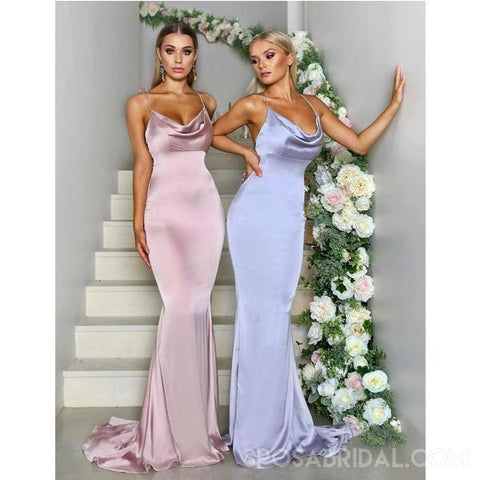 products/Spaghetti_Straps_Mermaid_Elegant_Sexy_Simple_Cheap_Bridesmaid_Dresses_Modest_Prom_Dresses.jpg