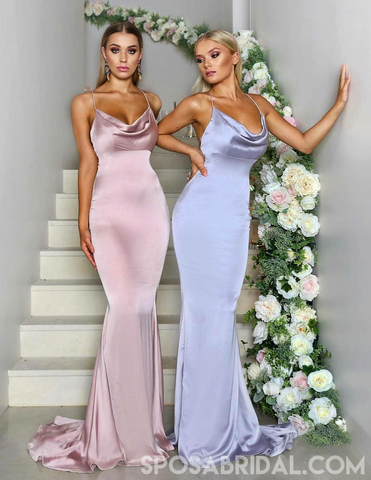 products/Spaghetti_Straps_Mermaid_Elegant_Sexy_Simple_Cheap_Bridesmaid_Dresses_Modest_Prom_Dresses.png