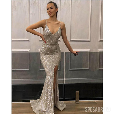 products/Spaghetti_Straps_Mermaid_Side_Slit_Sequin_Silver_Modest_Long_Elegant_Simple_Prom_Dresses_2.jpg