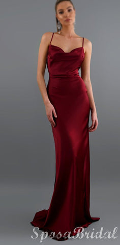 products/Spaghetti_Straps_Mermaid_Simple_Soft_Newest_Popular_Fashion_Long_Prom_Dresses.jpg