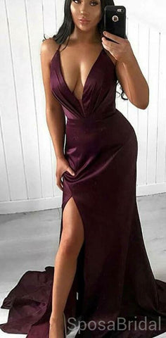 products/Spaghetti_Straps_Mermaid_V-Neck_Sweep_Train_Elastic_Satin_L_ong_Modest_Prom_Party_Dresses_with_Split.jpg