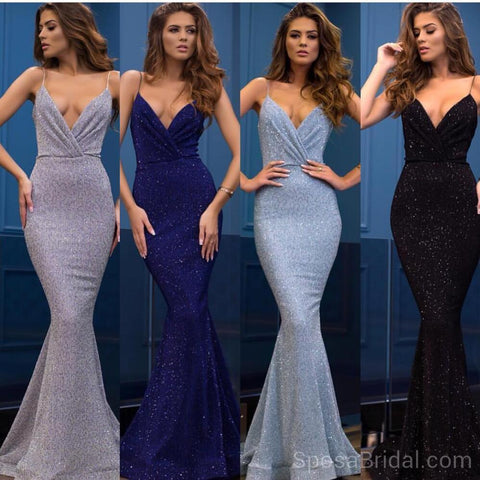 products/Spaghetti_Straps_Mermaid_V_-Neck_Custom_Long_Elegant_Sequin_Fashion_Prom_Dresses_2.jpg