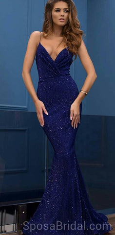 products/Spaghetti_Straps_Mermaid_V_-Neck_Custom_Long_Elegant_Sequin_Fashion_Prom_Dresses_4.jpg