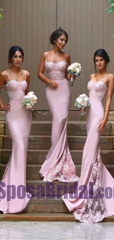 products/Spaghetti_Straps_New_Design_Online_Sexy_Mermaid_Sweet_Heart_Lace_Long_Bridesmaid_Dresses_WG8.jpg