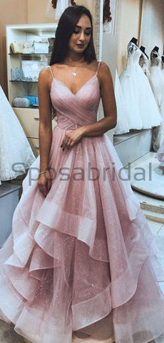 products/Spaghetti_Straps_Pin_Sparkly_Shining_A-line_Long_Prom_Dresses_1.jpg