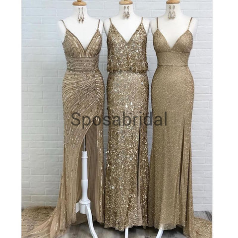 products/Spaghetti_Straps_Side_Slit_Shining_Unqiue_Modest_Long_Prom_Dresses_Party_dress_1.jpg