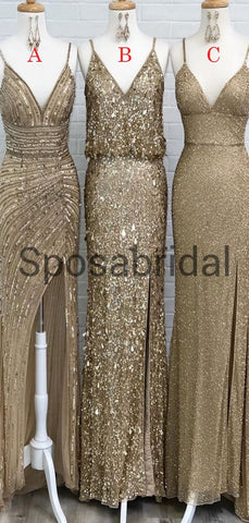 products/Spaghetti_Straps_Side_Slit_Shining_Unqiue_Modest_Long_Prom_Dresses_Party_dress_2.jpg